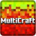 Download MultiCraft Pocket Edition : Crafting and Miner v8.2 APK Latest Version