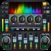 Download Music Player – Audio Player & 10 Bands Equalizer v2.0.1 APK New Version