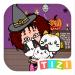 Download My Cat Town – Tizi Pet Games v1.3 APK