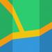 Download Myanmar Offline Map v3.2.0 APK New Version