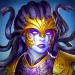 Download MythWars & Puzzles: RPG Match 3 v APK New Version