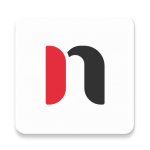 Download NEER v2.0.6 APK For Android