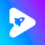 Download Need UHD v4.0.3 APK For Android