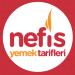 Download Nefis Yemek Tarifleri v0.6.245 APK