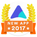 Download Never Uninstall Apps – SpaceUp v1.51 APK For Android