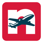 Download Norwegian Travel Assistant v5.8.0 APK For Android