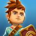 Download Oceanhorn ™ v1.1.4 APK Latest Version