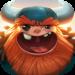 Download Oddmar v0.110 APK Latest Version
