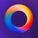 Download Orange Teal v APK Latest Version