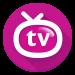 Download Orion TV v3.0.2 APK For Android