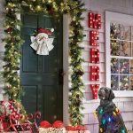 Download Outdoor Christmas Projects v3.0.0 APK