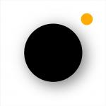 Download PREQUEL: Aesthetic Editor v1.26.1 APK Latest Version