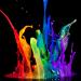 Download Paint Splash: Splatter Art, Draw, Color v2.3.3 APK For Android