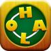 Download Palabra Crucigrama -Los mejores juegos de palabras v1.3 APK New Version