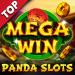 Download Panda Slots – Mega Win Spin Slot Jackpot 777 v APK For Android