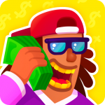 Download Partymasters – Fun Idle Game v APK New Version