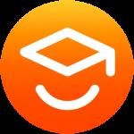 Download Passei Direto: o melhor app para você estudar v5.39.2 APK