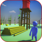 Download People Fall Flat On Human v4.31 APK Latest Version