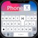 Download Phone X Emoji Keyboard v4.0.B APK Latest Version