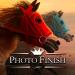 Download Photo Finish Horse Racing v90.3 APK