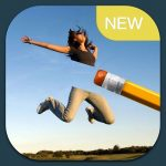 Download Photo Retouch- Object Removal v3.5 APK For Android