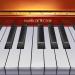 Download Piano Detector v6.5 APK New Version