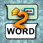 Download Pics 2 Words v2.3.5 APK New Version