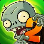 Download Plants vs. Zombies™ 2 Free v9.2.2 APK Latest Version