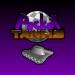 Download Pocket Tanks v APK For Android