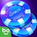 Download Poker Pro.ID v6.2.0 APK New Version