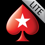Download PokerStars: Free Poker Games with Texas Holdem v3.47.0 APK