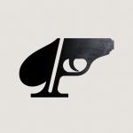Download Pokerrrr 2 – Poker with Buddies v APK New Version