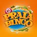 Download Praia Bingo – Bingo Games + Slot + Casino v32.21.01 APK For Android