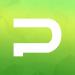 Download Puregold Mobile vv2.2.4 APK New Version