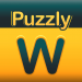Download Puzzly Words: multiplayer word games v10.5.45 APK New Version