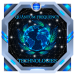 Download Quantum Frequency Technologies v APK For Android