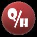 Download Quiz Hacker v APK For Android