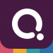 Download Quizizz: Play to learn v5.9 APK New Version