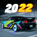 Download Racing Go – Free Car Games v1.4.1 APK