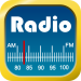 Download Radio FM ! v4.1.4 APK For Android