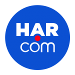 Download Real Estate by HAR.com – Texas v3.6.10 APK For Android