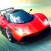 Download Redline Rush: Police Chase Racing v APK For Android
