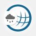 Download RegenRadar – mit Unwetterwarnung v2021.20 APK Latest Version