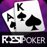 Download Rest Poker – Texas Holdem v3.005 APK Latest Version