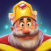 Download Royal Match v5502 APK For Android