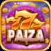 Download Royal Paiza Club v10.0 APK New Version