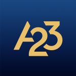 Download Rummy Online   Indian Rummy   A23 – Ace2Three v APK For Android