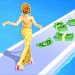 Download Run Rich 3D v1.8 APK For Android