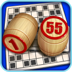 Download Russian Loto online v2.5.6 APK For Android