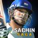 Download Sachin Saga Cricket Champions v1.2.66 APK Latest Version